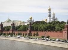 Rosjanie zapowiadają wydalenie z kraju 23 brytyjskich dyplomatów